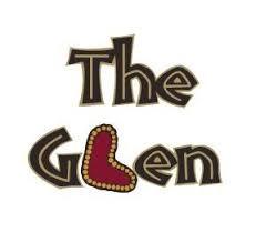 The Glen centre