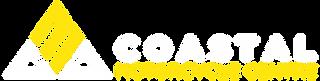 CMC-logo-WHITE-TEXT