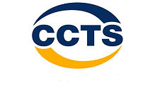 CCTS _logo1.jpg