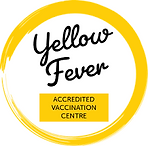 yellow fever.png