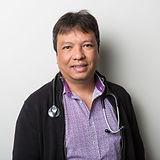 Dr Gerry Miclat.jpg