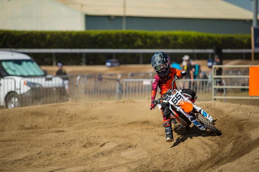 E-moto-junior-rider.jpg