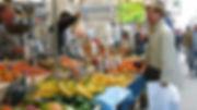 ten-katemarkt-678x381.jpg