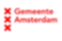 Gemeente-Amsterdam-logo.png