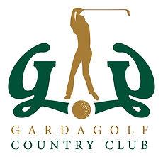 Logo Gardagolf.jpg