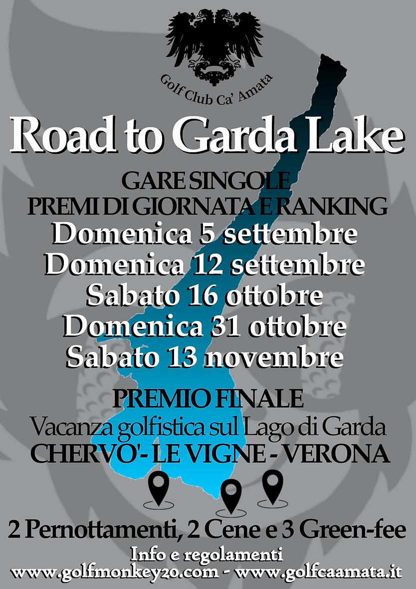 Locandina Road to Garda corretta.png