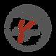 Logo Le Vigne.png