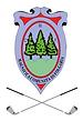 Logo Folgaria.png