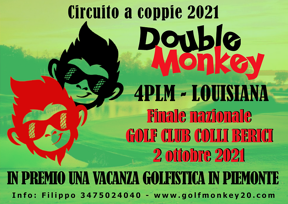Locandina Double Monkey generica.png