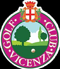Logo Vicenza.png