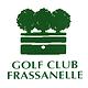 logo-frassanelle.png