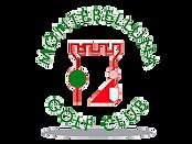 Logo Montebelluna.png