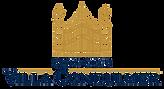 Logo Villa Condulmer.png