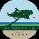 golf-albarella-logo.png