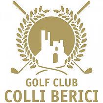 Logo Colli Berici.jpg