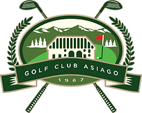 golfasiago-01.png
