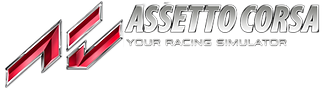 assetto-corsa-logo-png-4.png