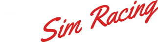 OZNZ SR 2019 logo WIP2.png