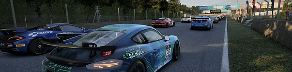 ACC-GT4.png