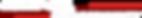 OZNZ Gaming 2019 logo whitered.png