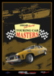 Touring Car Masters 2019 series.jpg