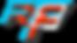 logo_rf2_blue-red.png
