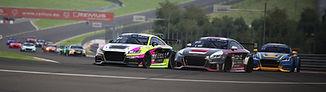 Audi TT Cup Screen.jpg