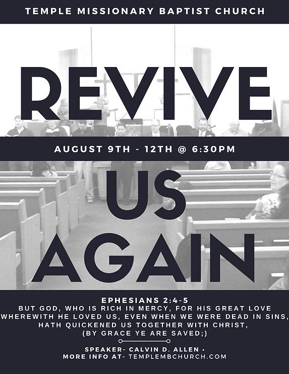 Revival Flyer 2020.png
