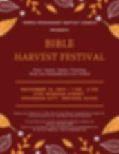 Bible Harvest Festival.png