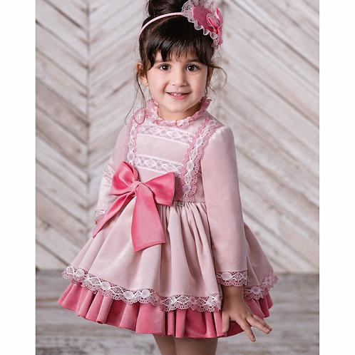 Платье Riccittos 784SNON10