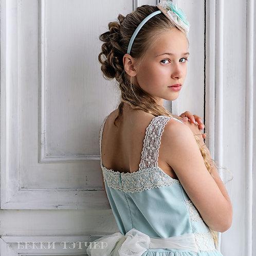 Платье Loan Bor 18452