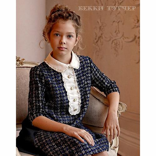 Платье Irpa Ripley Evase