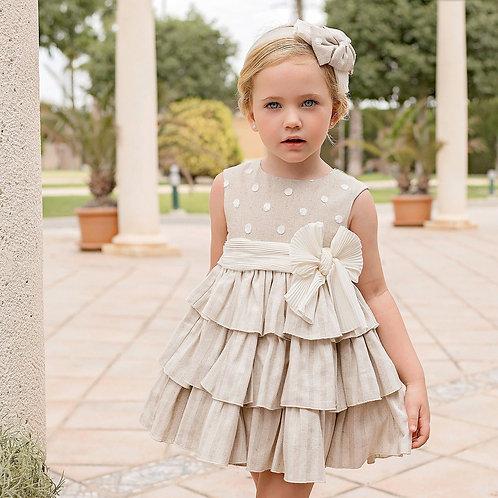 Платье Dolce Petit 2205v