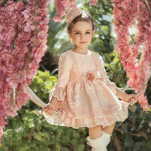 Платье Miranda 226v