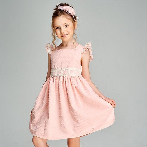 Платье Dolce Petit 2201v