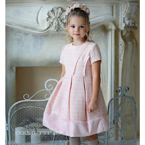 Платье Irpa Selby Chanel