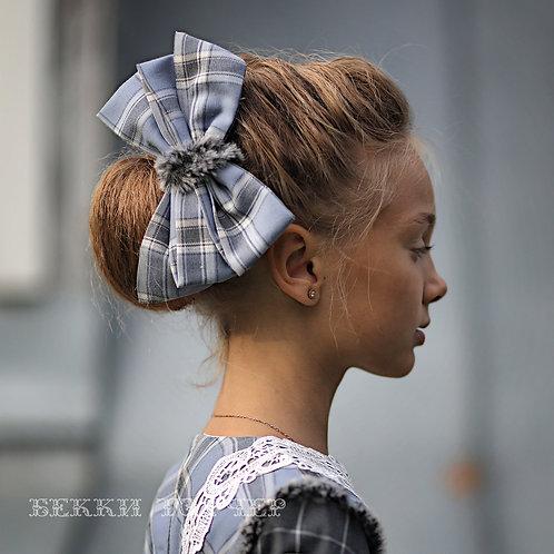 Аксессуар для волос Meriche Letonia