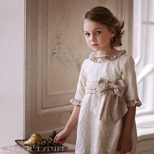 Платье Dolce Petit 2209V