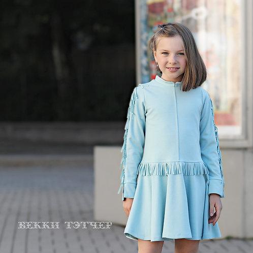 Платье Rochy Liberty