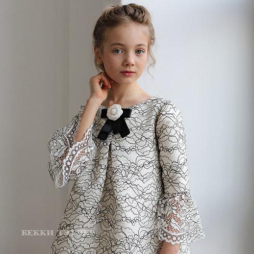 Платье Irpa Ainoa