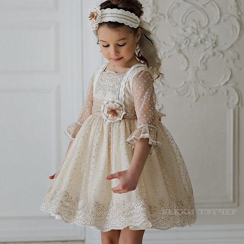 Платье Abuela Tata 25001