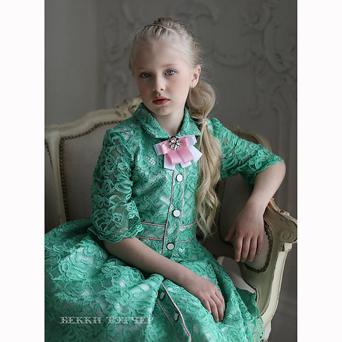 Платье Irpa Agatha