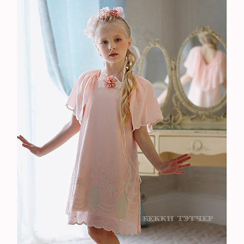 Платье Miranda 227v