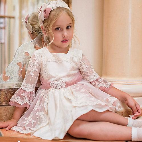 Платье Dolce Petit 2200v