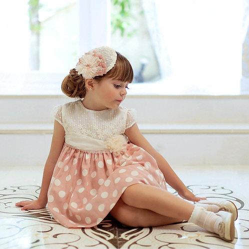 Платье Dolce Petit 2220V