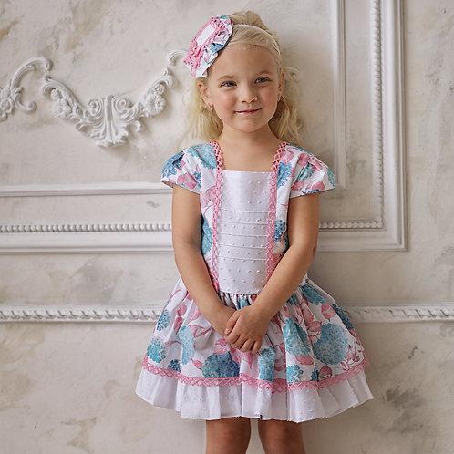 Платье Miranda 0235V