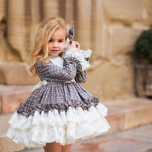 Платье Meriche Austria