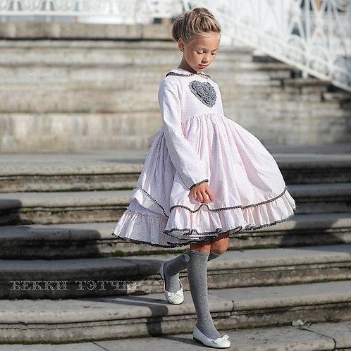 Платье Meriche Francia 401