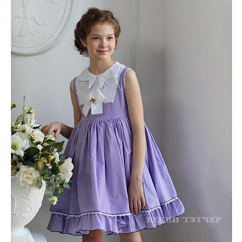 Платье Meriche Nora