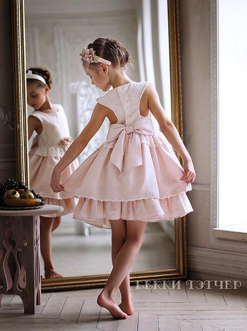 Платье Miranda 0239V